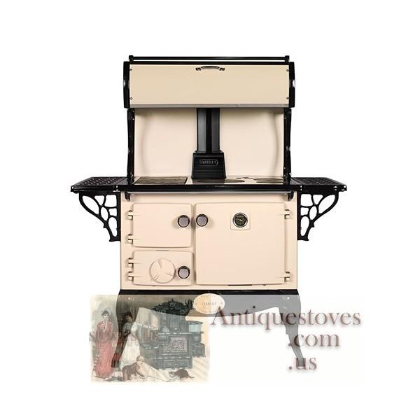 indoor wood boiler furnace  indoor  free engine image for
