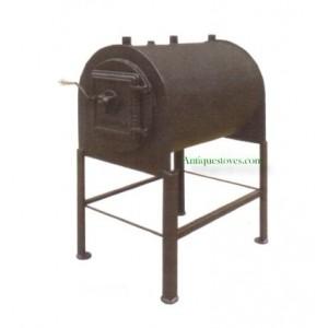 24W Water Heater