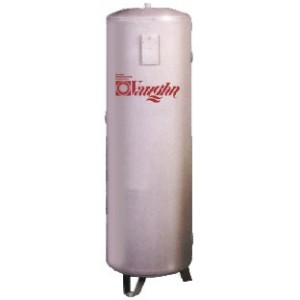 Range boiler